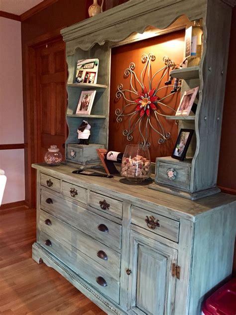 diy chalk paint and glaze chalk paint make valspar antique glaze and new