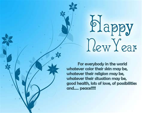 year greeting cards new year greetings page 2 sms latestsms in