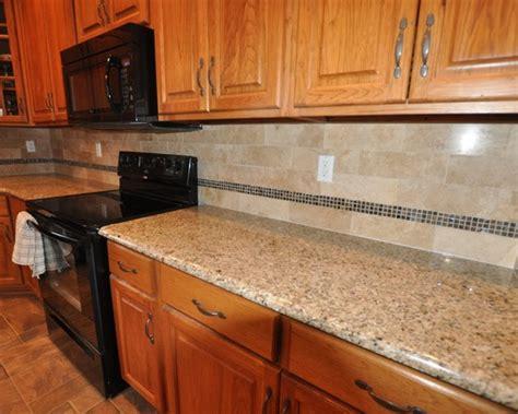 backsplash and countertop combinations countertop and backsplash combinations kitchen and