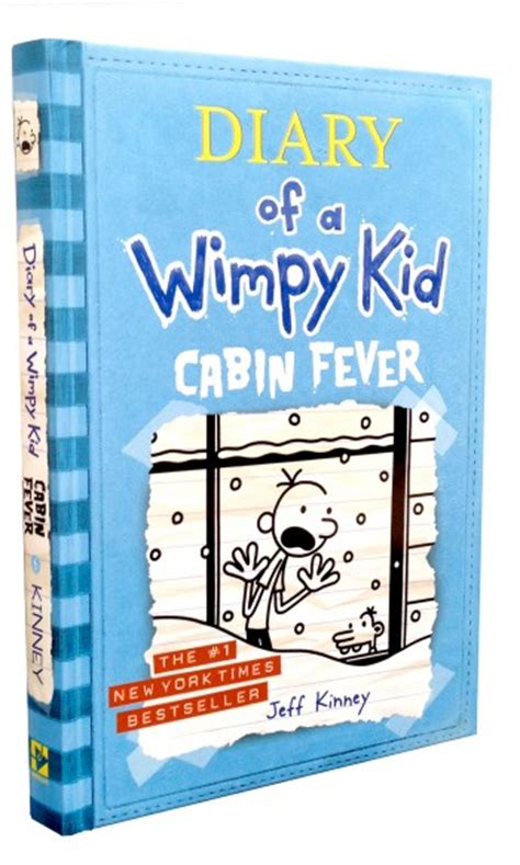 pictures of diary of a wimpy kid books diary of a wimpy kid pdf