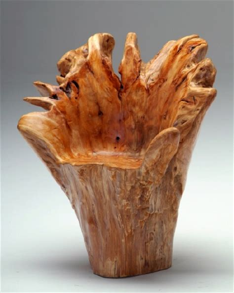 Stump Chair by 1000 Images About Stump Chairs On Pinterest Tub Chair