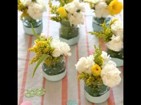 baby shower craft projects diy baby shower craft projects ideas