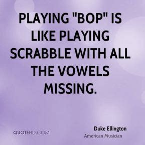 scrabble words all vowels vowels quotes page 1 quotehd