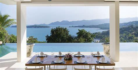 Tuscan Kitchen Island top 10 luxury outdoor oases