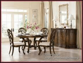 jcpenney dining room sets home design