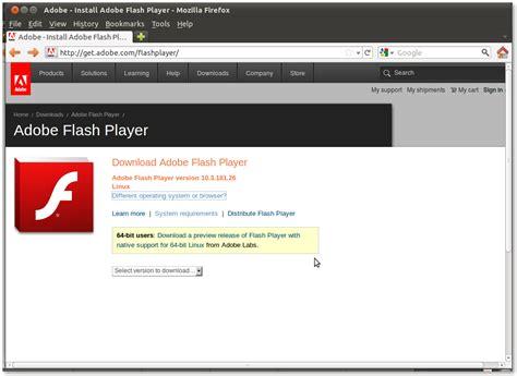 flash install install adobe flash player win 7 64 bit forlifedagor
