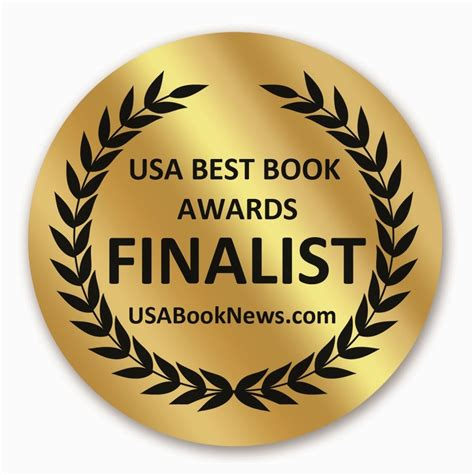 picture book awards the many shades of 2013 usa best book awards