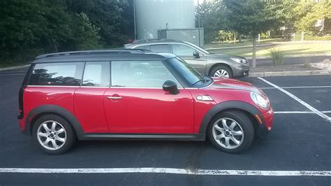 old cars and repair manuals free 2009 mini cooper clubman lane departure warning service manual 2009 mini cooper clubman manual 2009 clubman s 6spd mini cooper manual