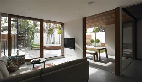 home design resort house the resort house design by bower architecture