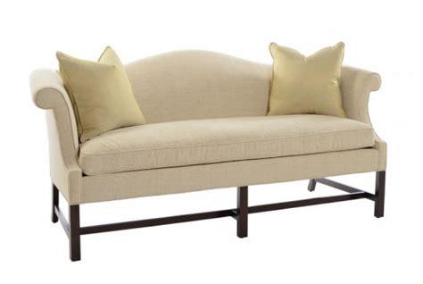 camelback sofa slipcovers slipcovers for camelback sofa camel back sofas regaining