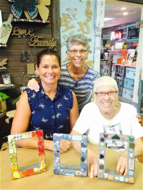 paint with a twist in lakeland the things to do in lakeland tripadvisor lakeland fl