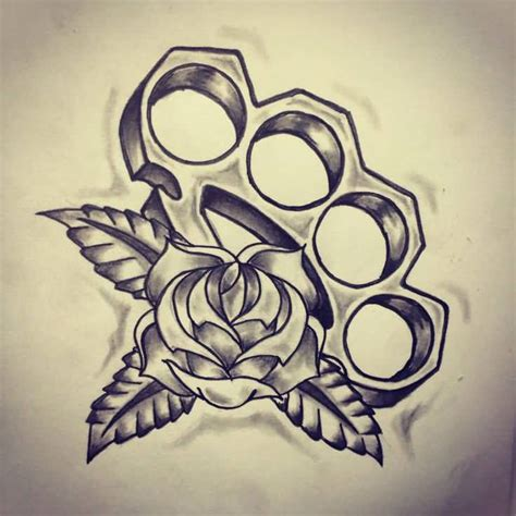 49 old tattoo designs