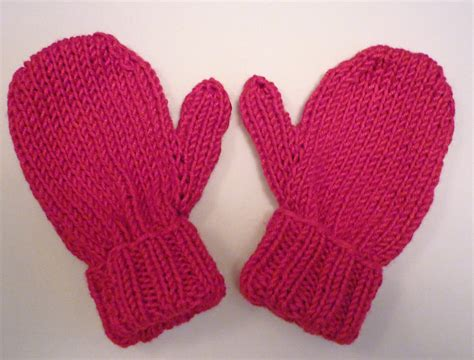 how to knit toddler mittens mack and mabel baby mittens knitting pattern