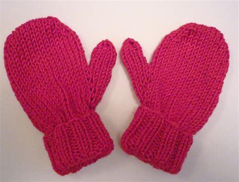 children s mitten knitting pattern lovefibres baby mittens knitting pattern