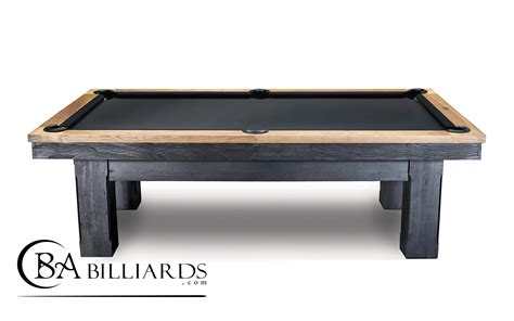 rustic pool tables rustic pool tables pool table rustic pool
