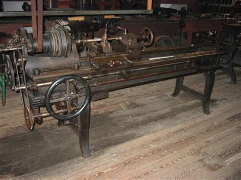 antique woodworking machines for sale antique lathe for sale name unknown
