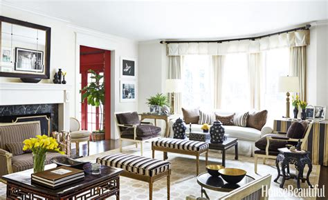 design your livingroom 5 easy ways to bring your living room into 2017