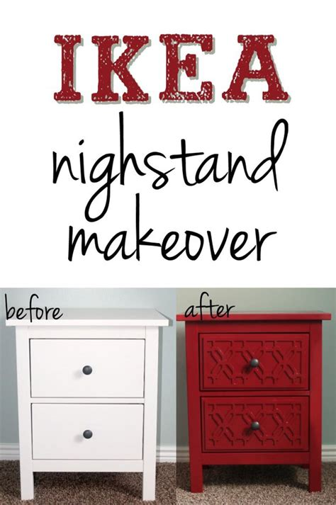 diy chalk paint for upholstery 16 more diy chalk paint furniture ideas diy projects do it