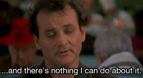 groundhog day imdb quotes 8 important sales performance lessons from bill murray