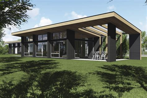 house design plans nz passive solar house plans nz home design and style