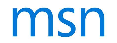 www msn msn logo msn symbol meaning history and evolution