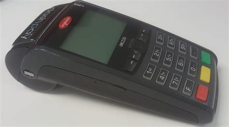 card machines ingenico iwl220 card machine dashpay credit card