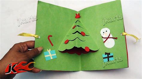 easy crafts for to make at school easy crafts for to make in school special