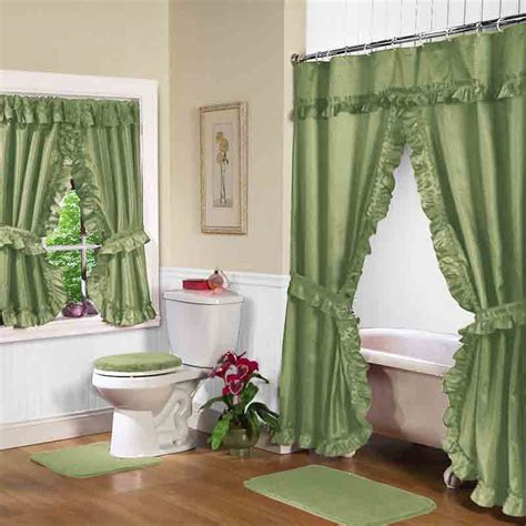 bathroom curtain sets for showers and windows bathroom curtain sets for shower window useful reviews