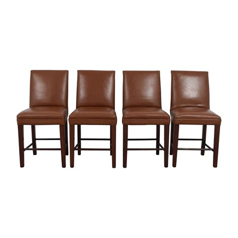Chair For Sale by Dining Chairs Used Dining Chairs For Sale