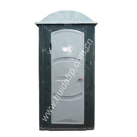 Eco Outdoor Toilet by China Frp Fiberglass Cheap Price Portable Toilet Outdoor