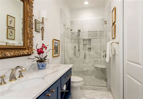 guest bathroom ideas pictures the 4 essential components to a heavenly guest bathroom