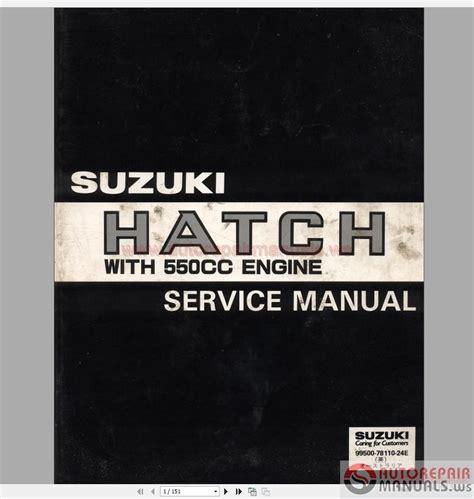 car engine repair manual 2004 suzuki xl 7 lane departure warning service manual 2007 suzuki xl 7 engine service manual 2006 2010 suzuki grand vitara jb416