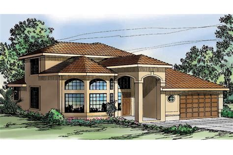 house plans with portico house house plans with portico luxamcc