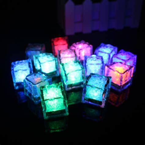 light wholesale popular led cube lights wholesale buy cheap led