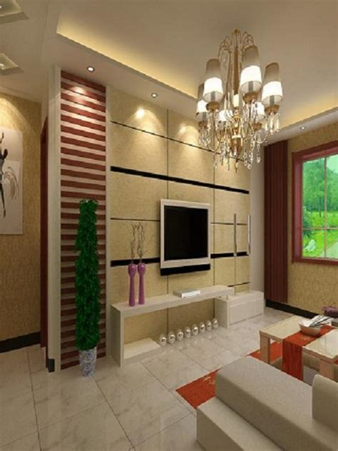 interior designs ideas interior design ideas 2016 android apps on play