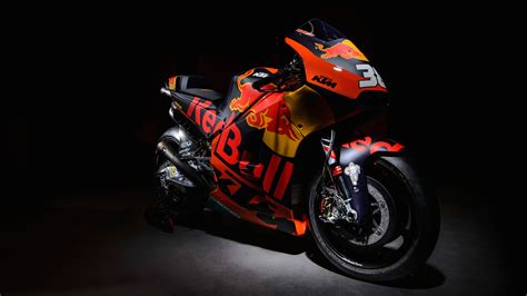 Ktm Car Wallpaper Hd by 2017 Ktm Rc16 Motogp Race Bike Wallpapers Hd Wallpapers