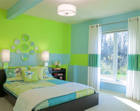 bedroom color combination bedroom green color combination home combo