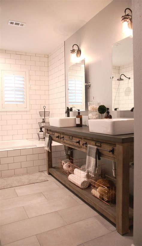 bathroom hardware ideas 25 best ideas about restoration hardware bathroom on