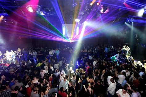 club for s fabric nightclub closed permanently after license