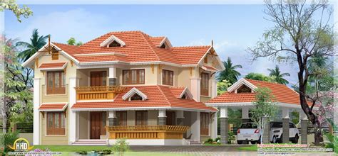 kerala home design 4 bedroom awesome kerala home design with 4 bedroom home appliance