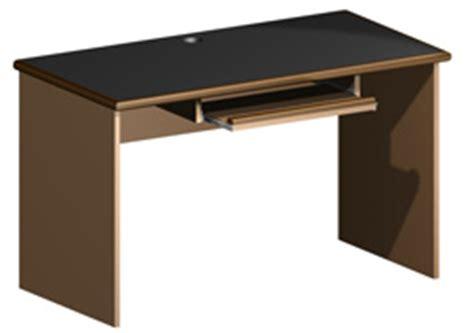 computer desk simple pdf diy simple computer desk woodworking plans
