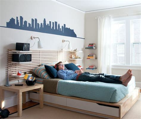 ikea bedroom furniture for teenagers 1000 ideas about ikea bedroom on