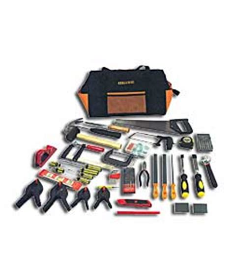 woodwork kits 200 woodworking kit in a bag tool kit review