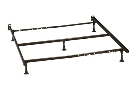 bed mattress frame