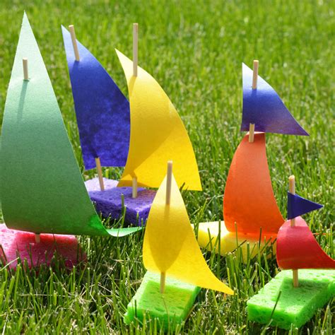 outside crafts for craftaholics anonymous 174 summer outdoor crafts for