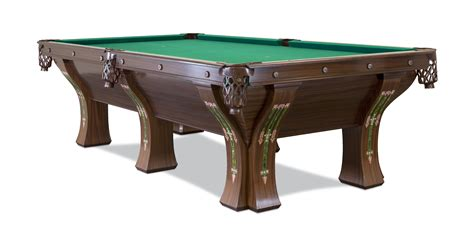 antique pool tables traditional pool tables traditional billiard tables
