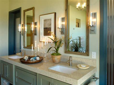 master bathroom renovation ideas bathroom extraordinary master bathroom remodel ideas master bathroom ideas on a budget