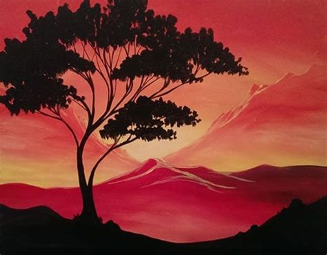 groupon paint nite washington dc 644 best paint nite images on