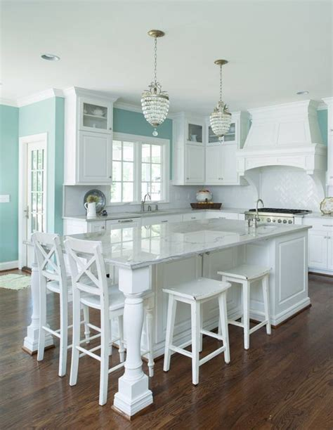white kitchen islands with seating 30 kitchen islands with seating and dining areas digsdigs