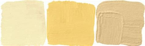 paint colors yellow gold humble gold sherwin williams paint photos 2017
